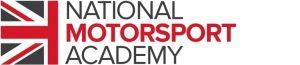 national-motorsport-academy-logo