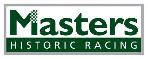 Masters Historic Racing_001 (2)
